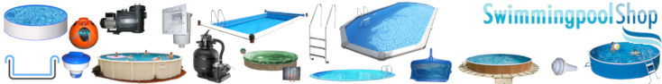 Swimmingpool, Pool, Poolshop, Ersatzfolie, Ringpool, Quick-up-Pool, Innenfolie, Stahlwandpool, Waermefolie, Poolleiter, Pool-Abdeckplane, Poolplane, Filterpumpe, Poolzubehoer, Pool-Shop, Pool, Poolsauger, Schwimmbadpumpe, Sandfilteranlagen